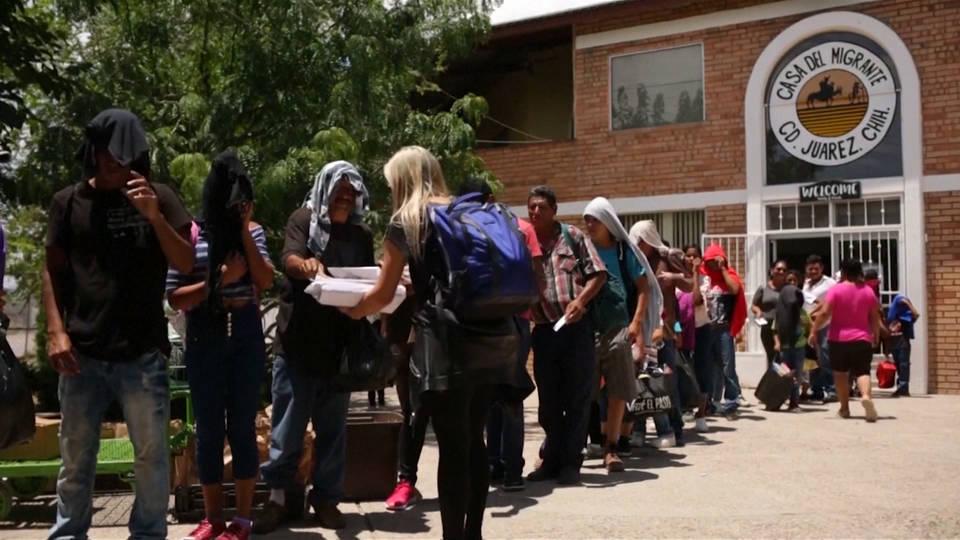 H11 california court reinstates injunction trump asylum ban