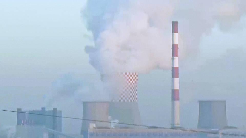 H4 un greenhouse gas emissions surged record high levels 2018 world meteorologist organization