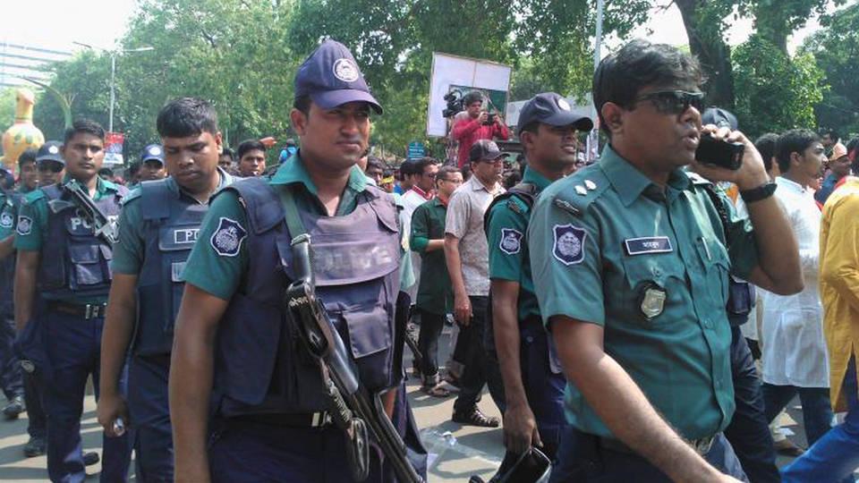 Hdls7 bangladesh