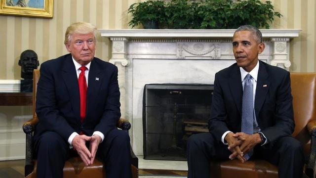 H03 obama trump