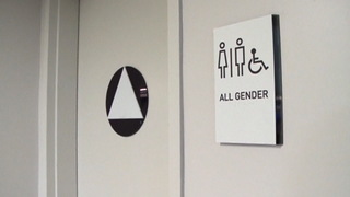 H07 bathroom