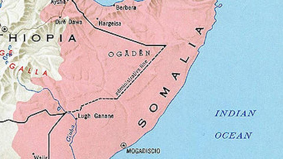 H8 somalia