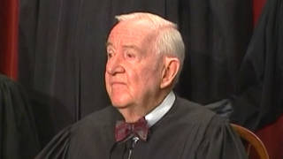 H14 supreme court justice john paul stevens dies 99