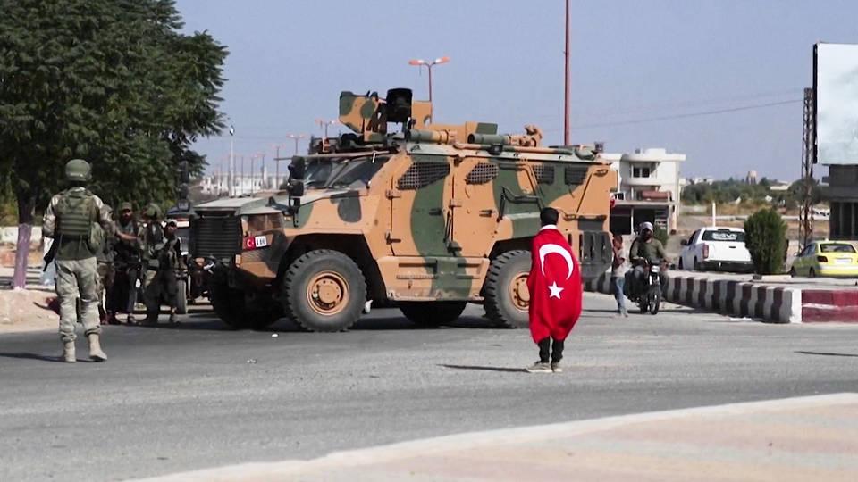 H6 turkey syria kurds ceasefire russia us troops erdogan trump