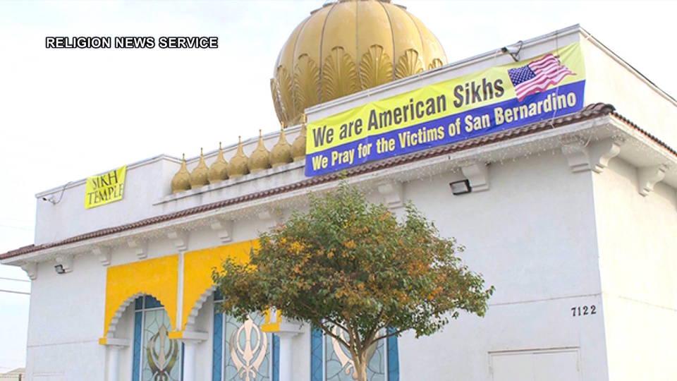 Hdlns3 islamophobia