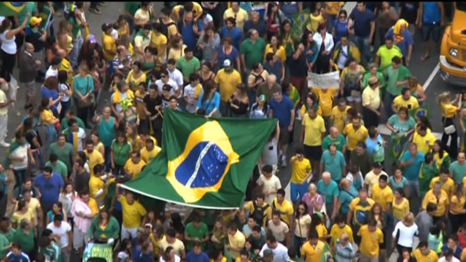 Hdls9 brazil