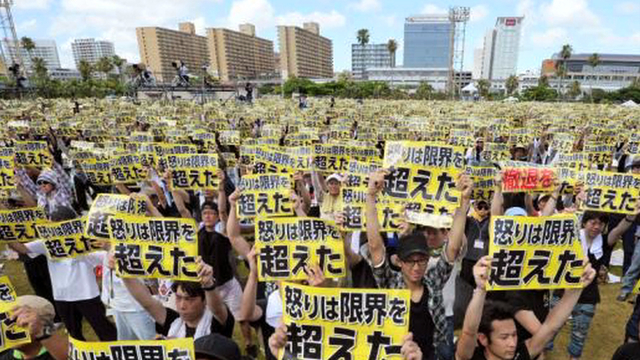 Hdls10 okinawaprotest
