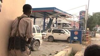 Hdln11 mogadishu v2