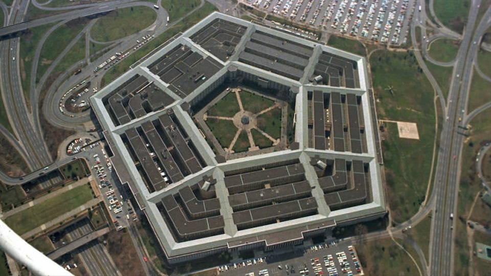 H06 pentagon