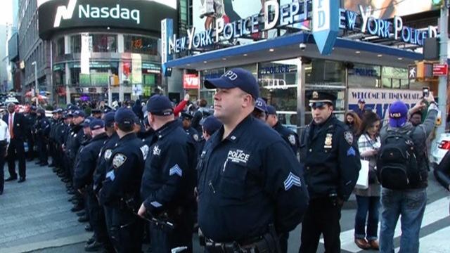 H08 police