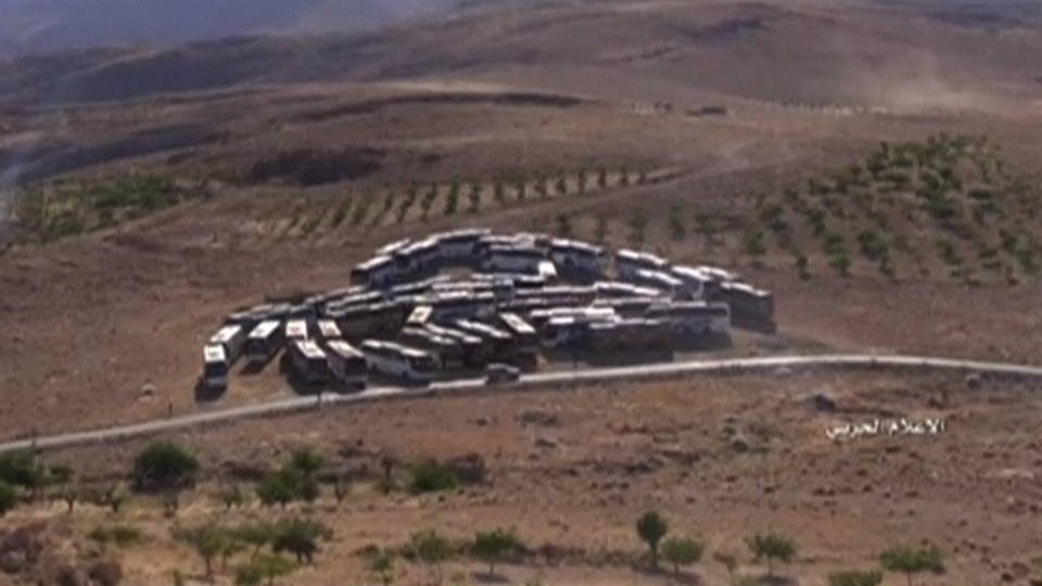 H07 syria handoff