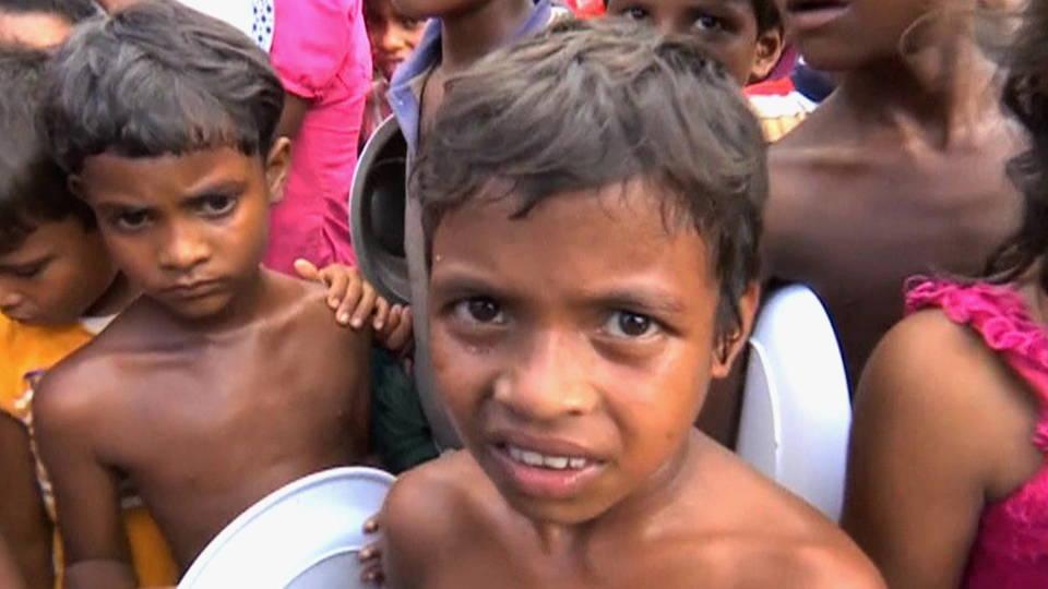 h09 rohingya