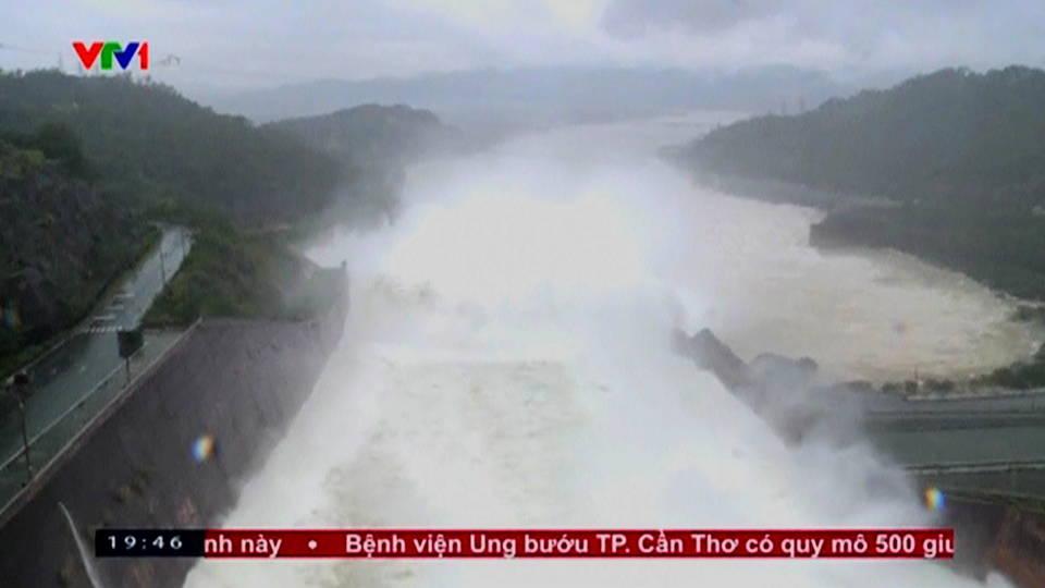 h03 vietnam flooding