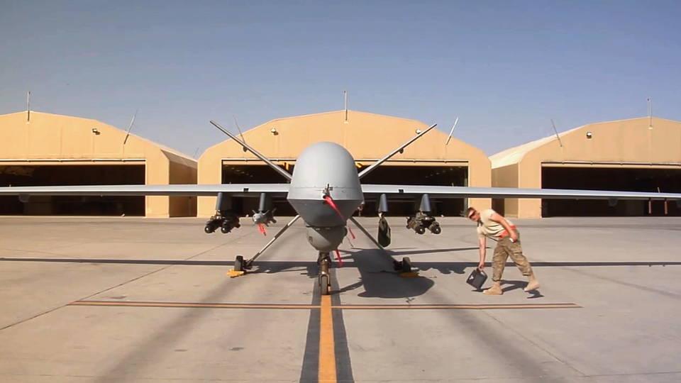 h11 us drone kill dozens