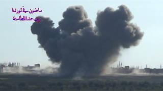 H05 syria
