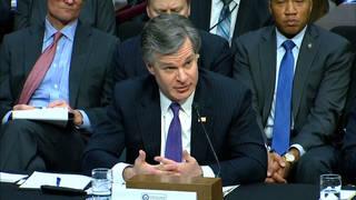 h01 wray fbi testify porter