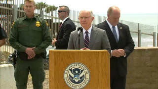 H5 sessions border criminalizing immigration