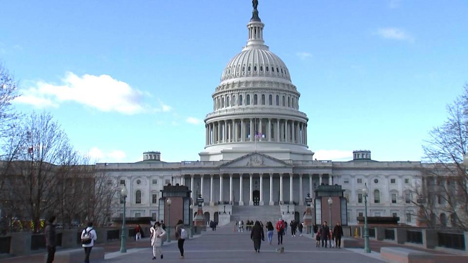 H4 capitol hill