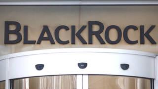 H17 blackrock