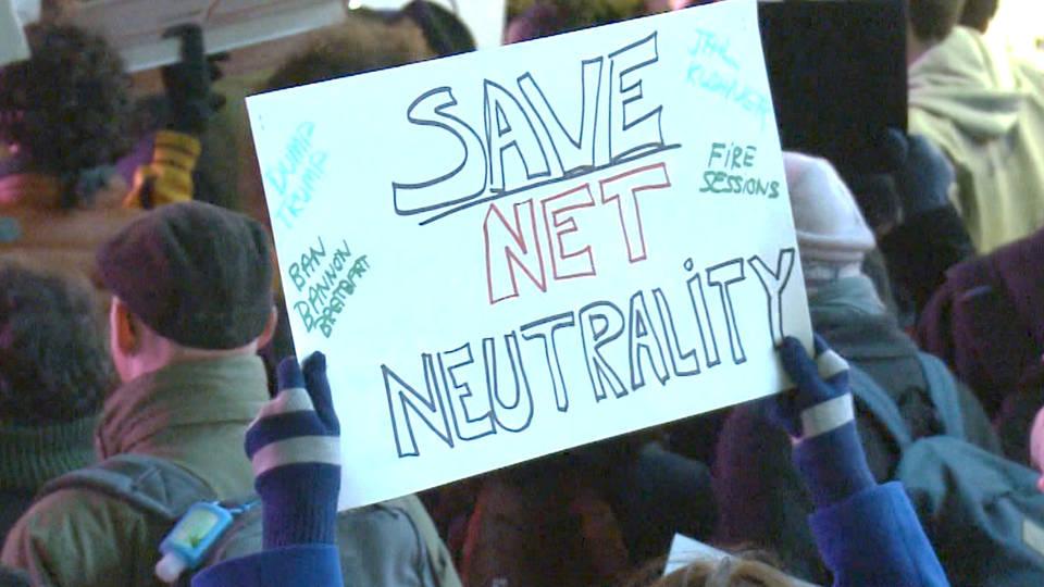 H11 net neutrality bill