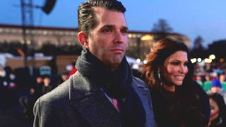H6 don trump jr subpoena