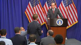 H1 acosta epstein sex trafficking labor secretary plea deal florida