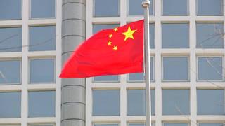 H6 leaked documents reveal china brainwashing uyghur muslims xinjiang