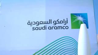 H4 saudi arabia aramco oil company ipo
