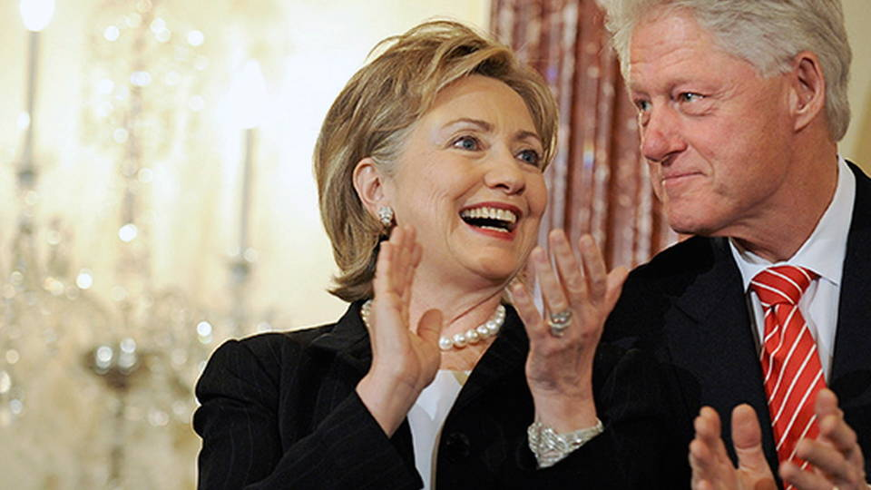 H5clintonfoundationhillandbill