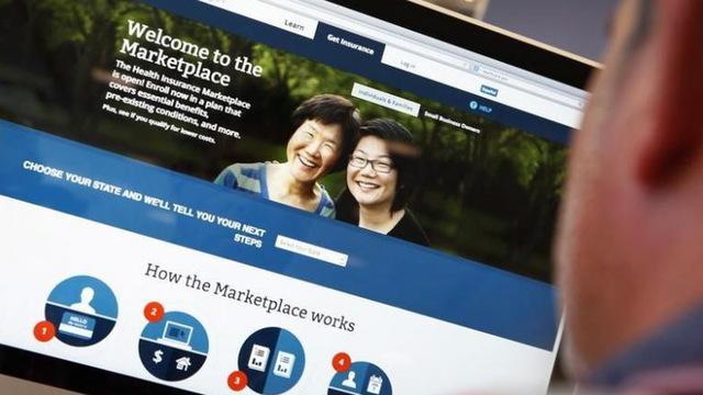 H10 obamacare marketplace