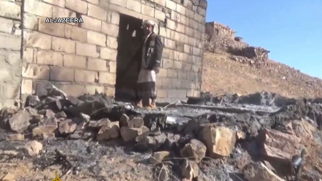 H10 yemen