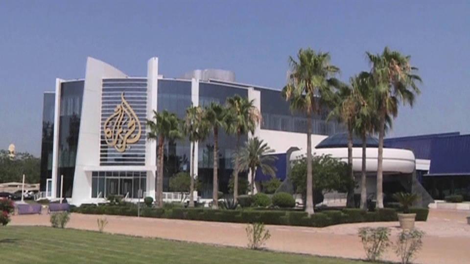 H07 al jazeera