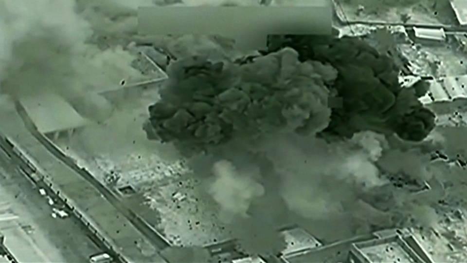 h12 us airstrikes