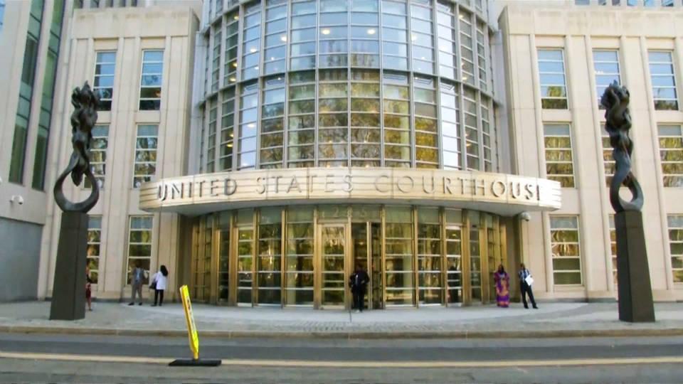 h02 judge blocks deportations