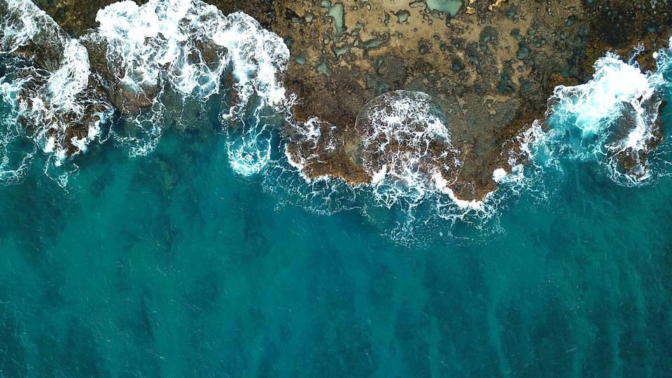 H5 ocean