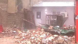 10 mozambique cyclone