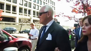H3 federal prosecutors quit roger stone case amid fight with doj officials