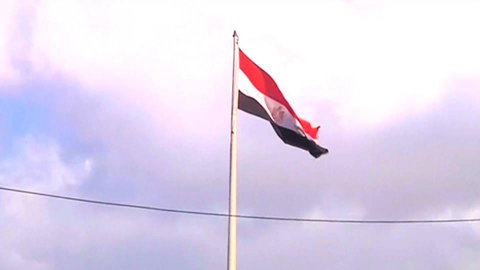 Hdlns11 egypt anniverary
