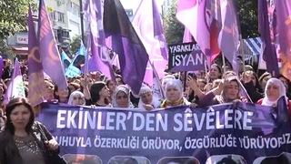 Hdlns4 turkeywomen