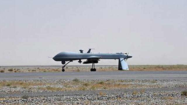 Hdlns9 dronerelease