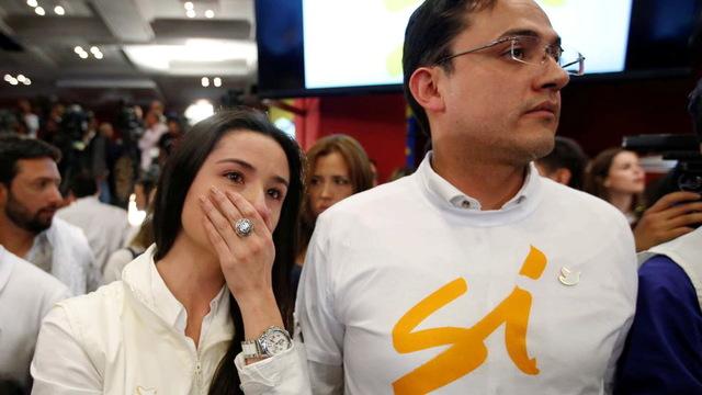 H01 colombia vote no