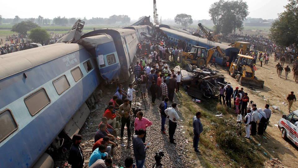 H10 india train