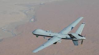 h13 us airstrike somalia