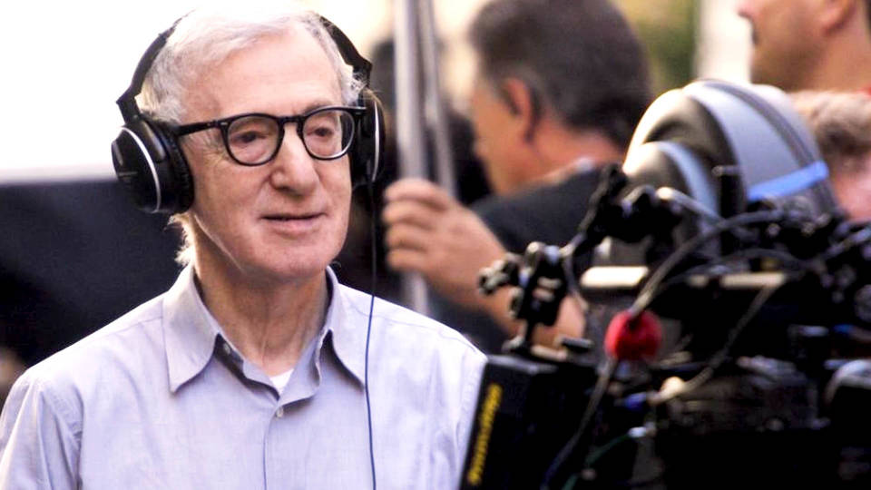 h19 woody allen farrow abuse