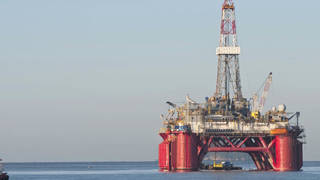 h12 california to block offshore oil