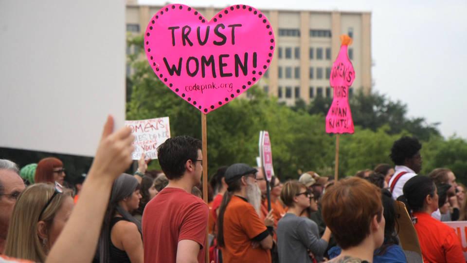 H13 restrictive abortion bill mississippi