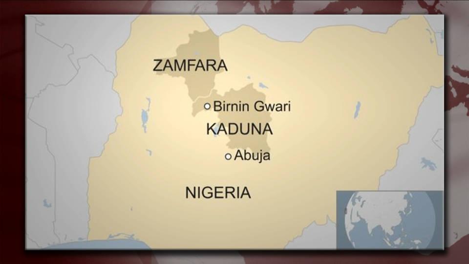 H7 nigeria attack