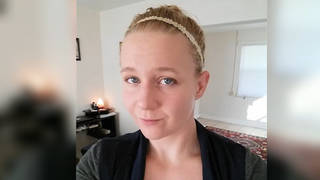 H11 reality winner plea deal
