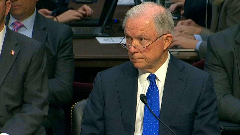 H4 jeff sessions