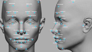 H8 san francisco facial recognition ban